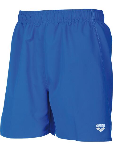 arena Fundamentals - Bañadores Hombre - azul